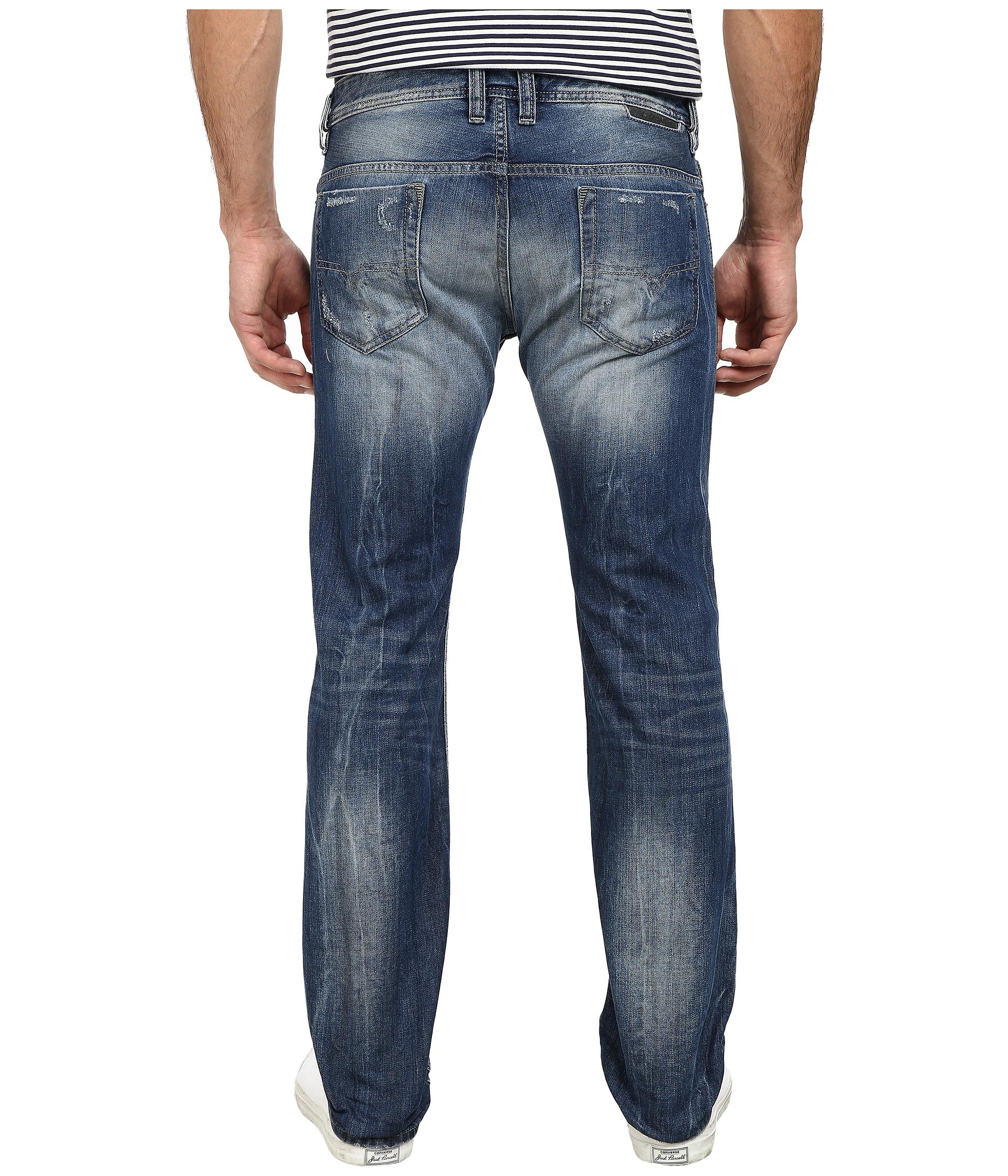 diesel jeans fit guide men images levis mens black jeans. Black Bedroom Furniture Sets. Home Design Ideas