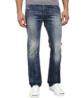 Diesel - Safado Trousers 843R