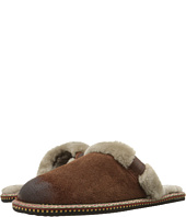 Frye - Denise Slipper