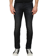 Diesel - Sleenker Trousers 842Q