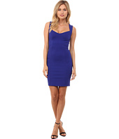 French Connection - Lula Stretch Dress 71EFT