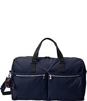 Kipling - Itska Duffel Bag
