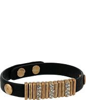 The Sak - Skinny Pave Slider Bracelet