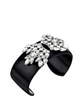 Sam Edelman - Crystal Enamel Cuff Bracelet