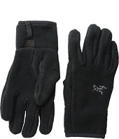 Arc'teryx - Delta Glove