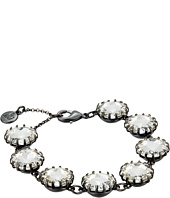 Sam Edelman - Crystal Line Bracelet