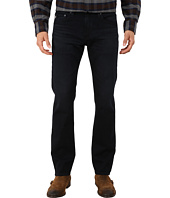 AG Adriano Goldschmied - Matchbox Slim Straight Leg Denim in Bundled