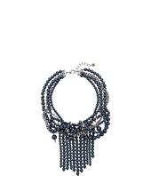 Sam Edelman - Pearl Collar 15
