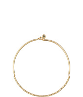 Sam Edelman - Crinkle Hinge Collar 15