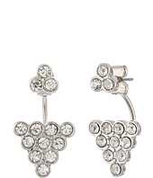 Sam Edelman - Stone Cluster Floater Earrings