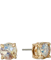 Sam Edelman - Reece Stone Stud Earrings