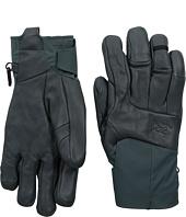 Arc'teryx - Agilis Glove
