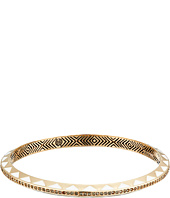 House of Harlow 1960 - Spectrum Bangle Bracelet
