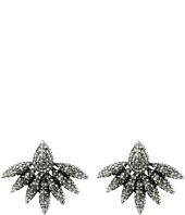 House of Harlow 1960 - Kaleidoscope Statement Earrings