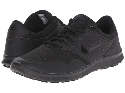 Nike Orive NM - Black/Anthracite/Black
