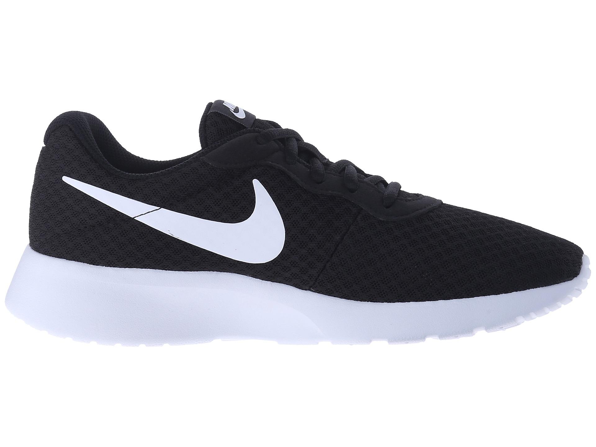 Nike Size Chart Men S Shoes