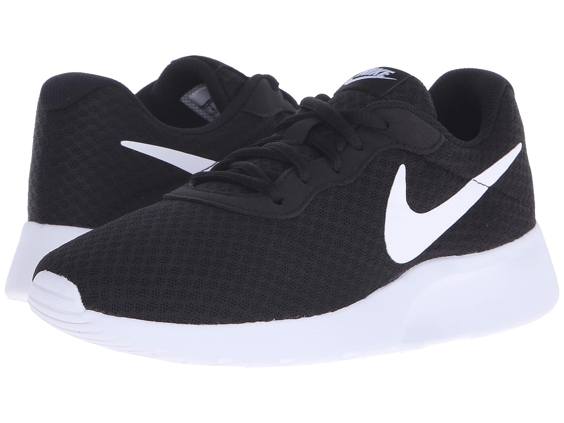 Is The Nike Tanjun A Good Shoe