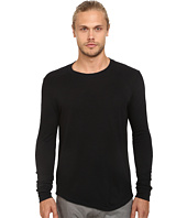 UNCL - Long Sleeve Raglan