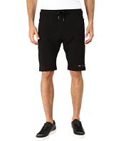 UNCL - Rider Shorts