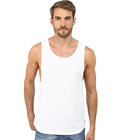 UNCL - Loose Tank Top