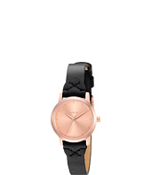 Nixon - The Kenzi Leather