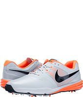 Nike Golf - Lunar Command