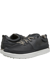 Nike Golf - Lunarwaverly