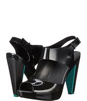Melissa Shoes - Estrelicia