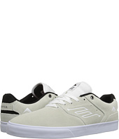 Emerica - The Reynolds Low Vulc