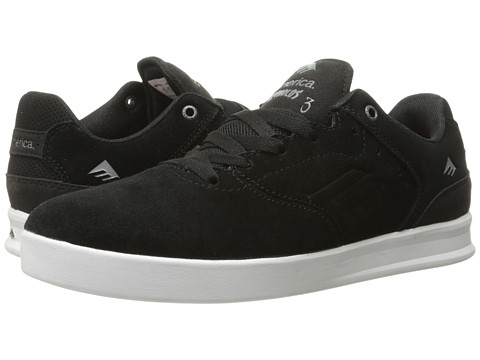 Emerica The Reynolds Low
