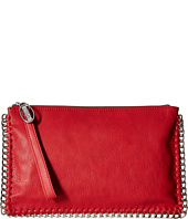 CARLOS by Carlos Santana - Large Clutch