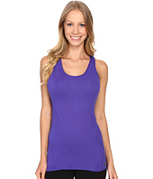 New Balance - M4M Seamless Tank Top