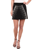 MICHAEL Michael Kors - Degrade Skirt