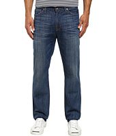 7 For All Mankind - Slimmy Jeans in Shaded Sun