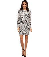 Vince Camuto - Current Medley Dress