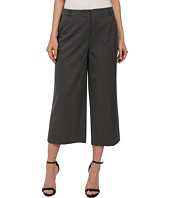 Vince Camuto - Zip Front Culottes