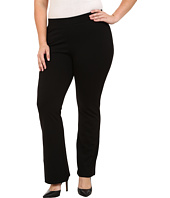 Vince Camuto Plus - Plus Size Flared Leggings