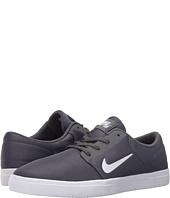 Nike SB - Portmore Ultralight Mesh