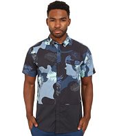 Levi's® - Mikey Heather Poplin Shirt