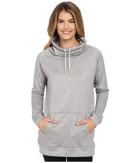 New Balance Sunrise Sweatshirt