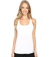 New Balance - Retreat Racerback Top