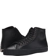 PF Flyers - Center Hi Leather Perf