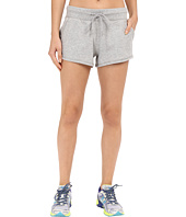 New Balance - French Terry Shorts
