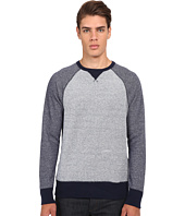 Levi's® - Bloom Crew Neck Pullover