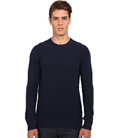 Levi's® - Pommer Crew Neck Sweater