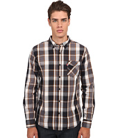 Levi's® - Cameron Long Sleeve Shirt