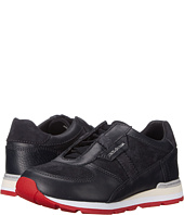 Dolce & Gabbana Kids - Lace Up Low Top Sneaker (Little Kid)