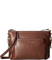 Cole Haan - Rockland Top Zip Crossbody