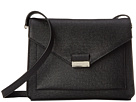 Cole Haan Amalia Crossbody