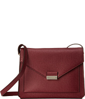 Cole Haan - Amalia Crossbody